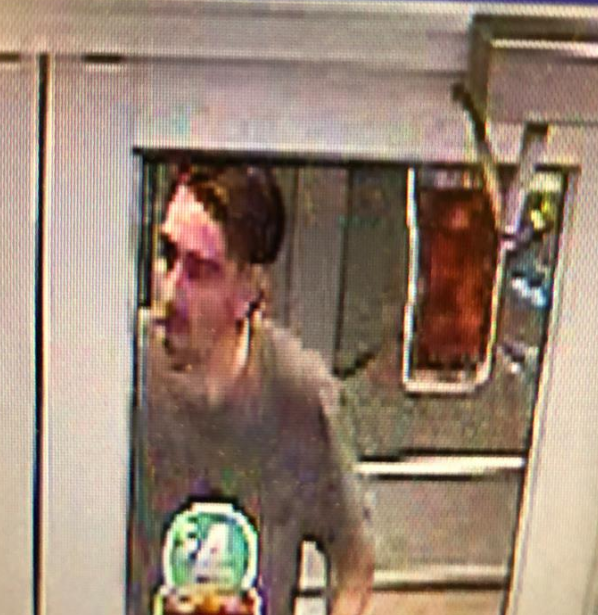 EHT police looking for help in ongoing investigation